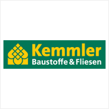 Kemmler