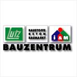Bauzentrum Lutz