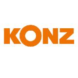 Konz GmbH